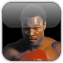 Quotations by Larry Holmes